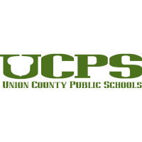 UCPS Media Release: Dr. Andrew G. Hoilihan is named the 2022 SW Regional Superintendent of the Year