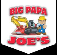 Big Papas Joe's Wastewater Systems LLC