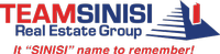 TEAMSINISI Real Estate Group