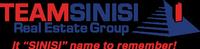 TEAMSINISI Real Estate Group