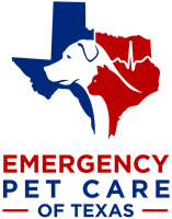 Emergency Pet Care of Texas