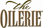 The Oilerie - The Woodlands