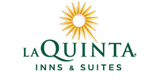La Quinta Inn and Suites Houston at Magnolia