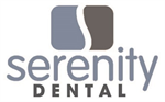 SERENITY DENTAL CARE PLLC