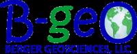 Berger Geosciences, LLC