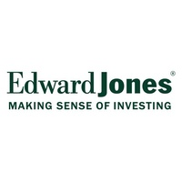 Edward Jones Investments Robert Franklin