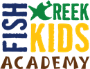FishCreek Kids Academy, LLC