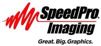 SpeedPro Magnolia