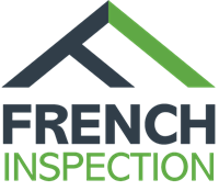 French Inspection & Construction Services, LLC