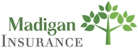 Madigan Insurance