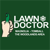 Lawn Doctor of The Woodlands-Magnolia-Tomball