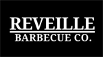 Reveille Barbecue LLC