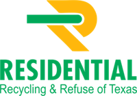 Residential Recycling & Refuse of TX