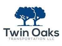 Twin Oaks Transportation LLC
