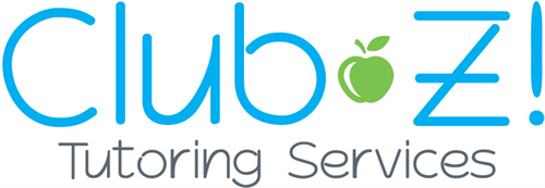 Gallery Image Club-Z-logo_color_Tutoring-Services.png