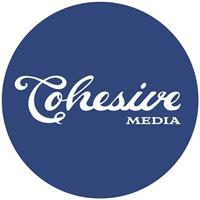 Cohesive Media