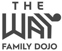 The Way Family  Dojo