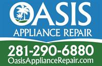 Oasis Appliance Repair