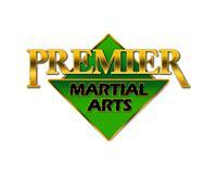 Premier Martial Arts Magnolia