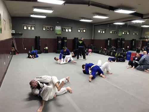 Gallery Image bjj_club.jpg
