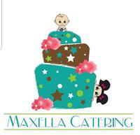 Maxella Catering
