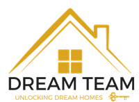 The Dream Team by Realty ONE Group