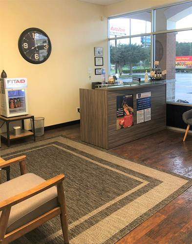 Gallery Image Magnolia_-_Inside_lobby.jpg
