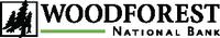Woodforest National Bank - (Inside Kroger)