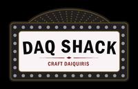 Daq Shack LLC