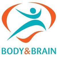 Body + Brain Yoga & Tai Chi