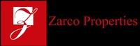 Zarco Properties