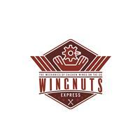 WingNuts Express