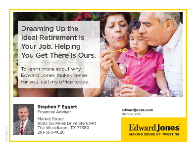 Gallery Image Steve_Eggert-_half_page_ad.png