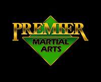 Premier Martial Arts Woodforest