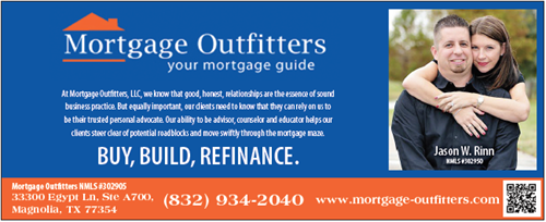 Mortgage Outfitters