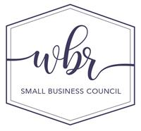 Small Business Council