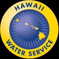 Hawaii Water Service