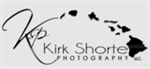 Kirk Shorte Photography LLC