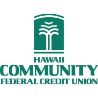 ... efforts of Hawaii Community Federal Credit Union's board of directors, executive team, marketing department and staff, HCFCU was recently honored with a ...