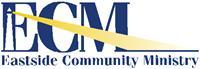 Eastside Community Ministry