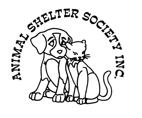 Animal Shelter Society, Inc.