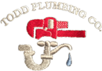 Todd Heating & Plumbing Co., Inc.