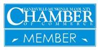 Chamber Members