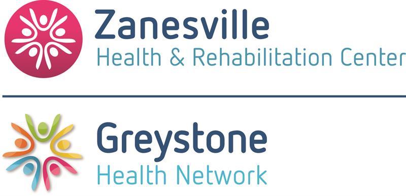 Altercare of Zanesville