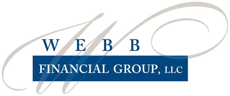 Webb Financial Group, LLC