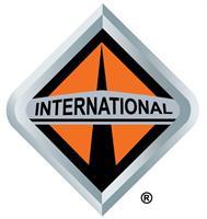 Lucas Truck Sales, Inc.