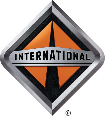 Gallery Image International_Logo-Web_JPG.jpg