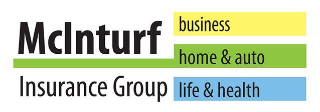 McInturf Insurance Group