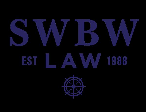 Stubbins, Watson, Bryan & Witucky Co., L.P.A.
