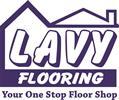 Lavy's Flooring